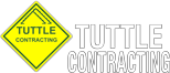 Tuttle Contracting